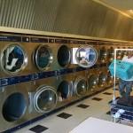 avenue-coin-laundry-santa-rosa-laundromat-2