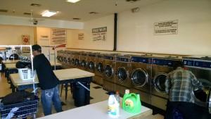 avenue-coin-laundry-santa-rosa-laundromat