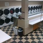 cinnabar-laundry-coin-laundromat-guerneville