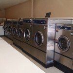 foothill-laundry-napa-coin-laundromat