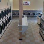 hilltop-wash-coin-laundromat-sebastopol