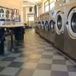 sierra-coin-laundry-napa-laundromat
